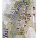Ligny 1815 Last Eagles