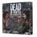 Dead of Winter Colonias en Guerra