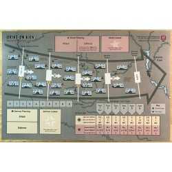 Wing Leader  Blitz 1939-1942 expansion