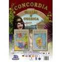 Concordia Gallia Corsica