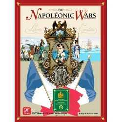 Napoleonic Wars Second Edition