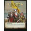 1500 The New World