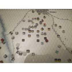 Mollwitz and Chotusitz: Battles of the First Silesian War