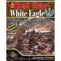 Red Star/White Eagle The Russo-Polish War 1920