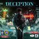 Deception Undercover Allies expansion
