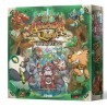 Arcadia Quest Mascotas