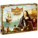 Goldene AraThe Dutch Golden Age