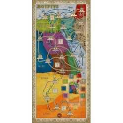 Concordia Aegyptus Creta
