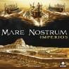 Mare Nostrum imperios