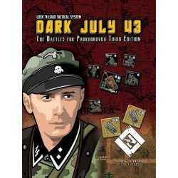 Lock 'n Load Dark July 43