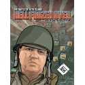 Hell Frozen Over Heroes of the Pacific 2nd edition Lock'n Load Tactical