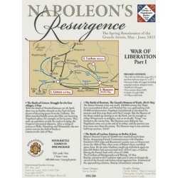 Napoleon's Resurgence