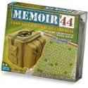 Memoir 44 Campaign Bag