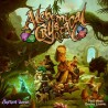 Alchemical Crystal Quest Second Edition