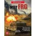 MBT FRG expansion