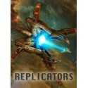 Space Empires Replicators expansion