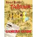 Blood Reef Tarawa Gamers Guide
