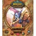 World Of Warcraft Dongon Swiftblade