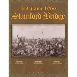 Invasion 1066: Stamford Bridge