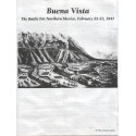 Buena Vista 1847