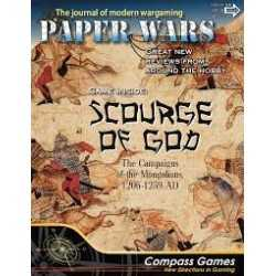 Paper Wars Issue 88