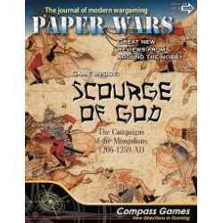 Paper Wars Issue 88