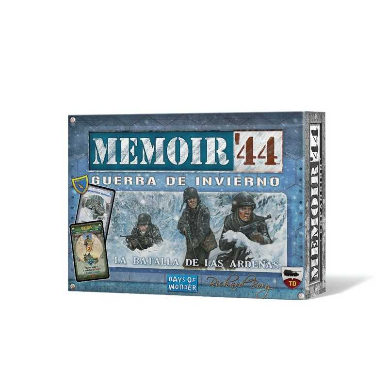 Battles of Khalkhin Gol Memoir 44