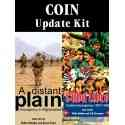 Cuba Libre A Distant Plain 2nd Editon Update Kit