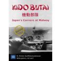 Kido Butai 2nd edition
