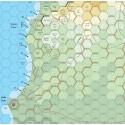 Gallipoli, 1915 Churchill's Greatest Gamble