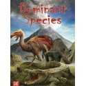 Dominant Species 4th Edition