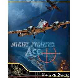 Nightfighter Ace.