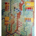 Roads to Gettysburg II Lee Strikes North