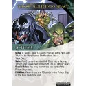 Legendary World War Hulk