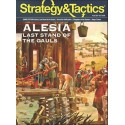 Strategy & Tactics 312 Alesia Last Stand of the Gauls