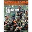 Modern War 36 Cold Start
