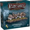 Runewars Outland Scouts Expansion Pack (ENGLISH)