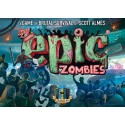 Tiny Epic Zombies (English)