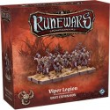 Runewars Viper Legion (ENGLISH)
