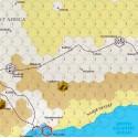 Strategy & Tactics 313 Windhoek