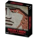 Pavlov's House