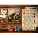 Commands & Colors Tricorne EXPANSION 1 The French & More!