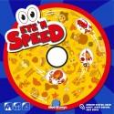 Eye N Speed