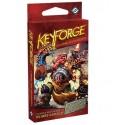 KeyForge La llamada de los Arcontes