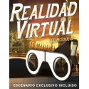 Kit de realidad virtual Crónicas del Crimen