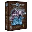 Las formas fantasmales de los héroes Sword & Sorcery expansión