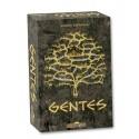 Gentes (English)