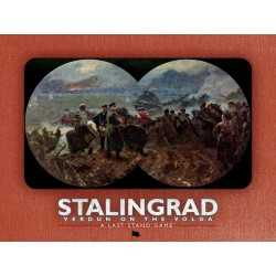 Stalingrad Verdun on the Volga