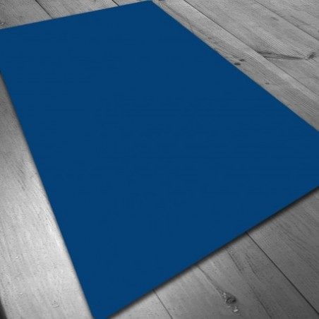 Play mat BLUE Neoprene