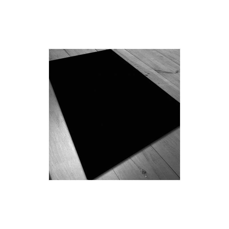 Play mat BLACK Neoprene